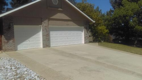 4539 Crimsonwood Drive Photo 1