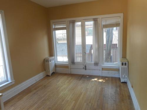 120 Madison Avenue SE #3 Photo 1