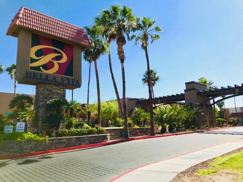 4411 Alexis Drive Photo 1