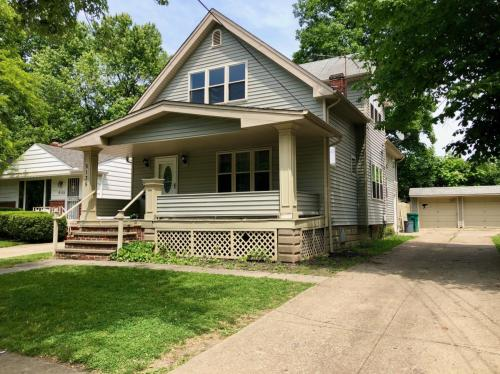 5135 Stanley Avenue #UP Photo 1