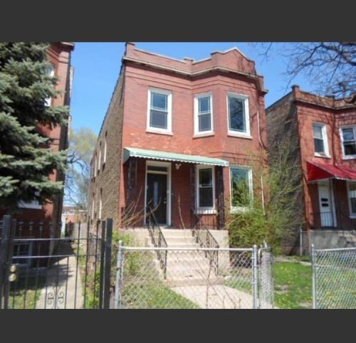 4132 W Cullerton Street #2 Photo 1