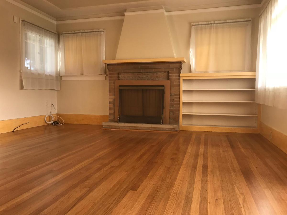 Craigslist House Posting For Rent In San Leandro Ca ...