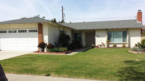 1409 E Avalon Avenue Photo 1