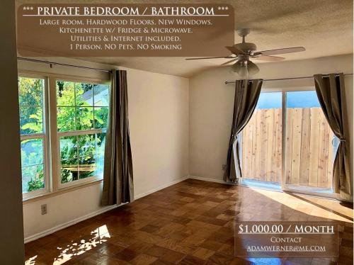 Houses for Rent in Los Angeles, CA - 2,707 rentals | HotPads