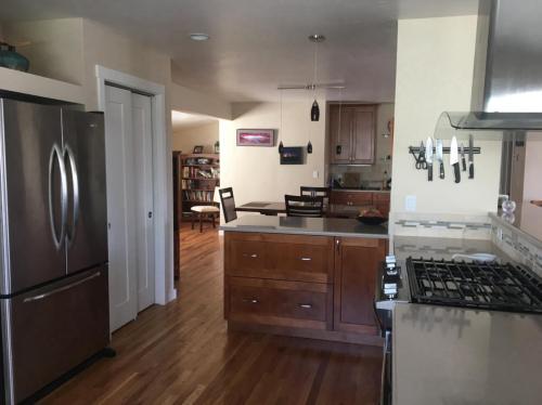 9025 W 68th Avenue Photo 1