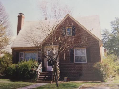 115 Westover Avenue Photo 1