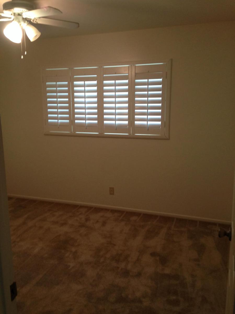 614 Knoxville Avenue, Huntington Beach, CA 92648 | HotPads