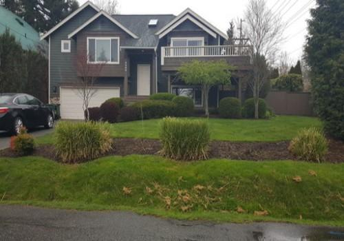 4435 E Oregon Street Photo 1
