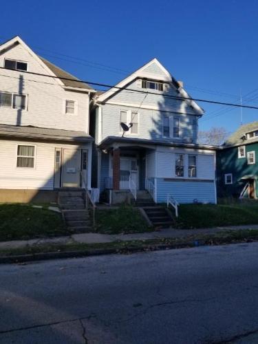 1611 Jenny Lind Street Photo 1