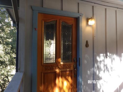 1019 Nesthorn Drive Photo 1