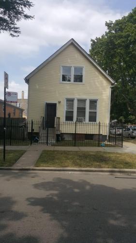 1758 N Leclaire Avenue Photo 1