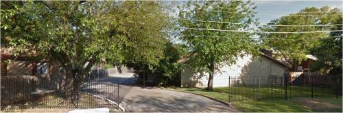 5107 Leralynn Street #202 Photo 1