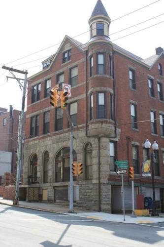 22 W Pittsburgh Street Photo 1