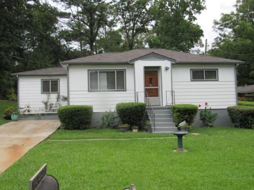 2610 Knoll Road SE Photo 1