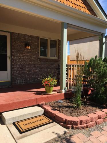 20725 Mitchell Place Photo 1