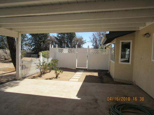 15372 Ranchero Road Photo 1
