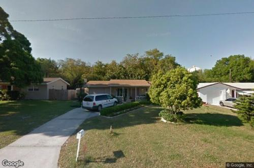 11431 72nd Terrace Photo 1