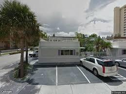2115 N Ocean Boulevard Photo 1