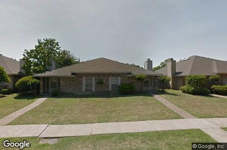 11833 Garden Terrace Drive Photo 1