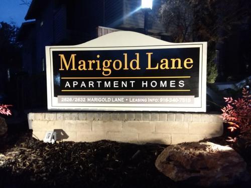 2632 Marigold Lane Photo 1