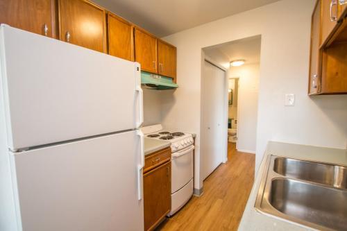 6465 W 38th Avenue Photo 1