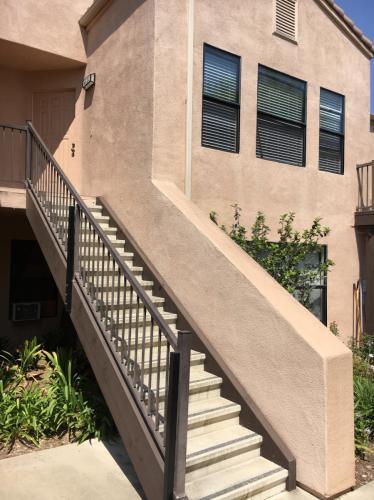4622 Granada Place Photo 1