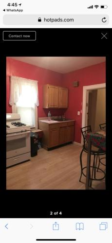 13 Russell Avenue Photo 1