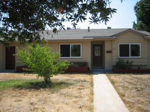 1232 San Bernardino Avenue Photo 1