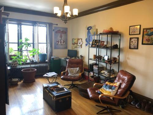 1820 1st Avenue S Photo 1