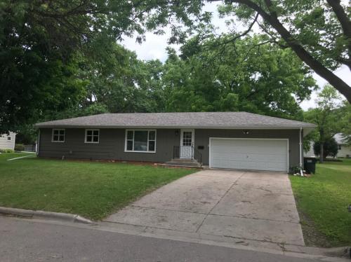 705 Southview Drive SW Photo 1