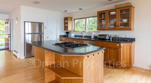 25 Merganser Way Photo 1