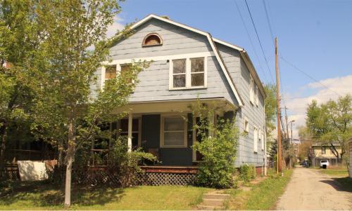 134 E Hudson Street Photo 1