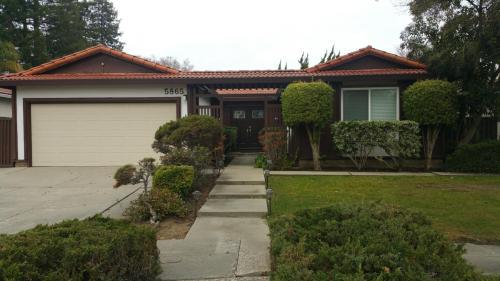 5865 Castano Drive Photo 1