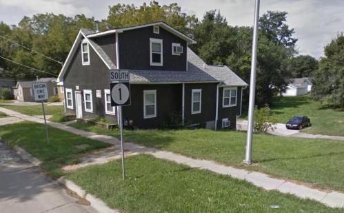 931 N Dodge Street Photo 1