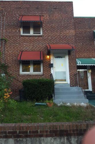 9 Faircrest Avenue Photo 1