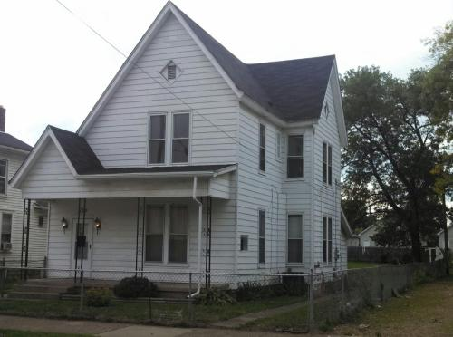 124 Crawford Street Photo 1