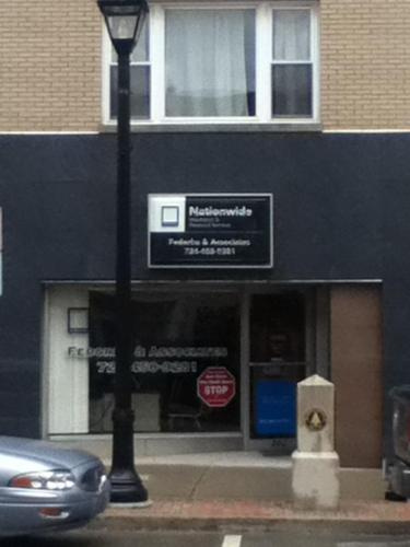 223 S Broad Street Photo 1