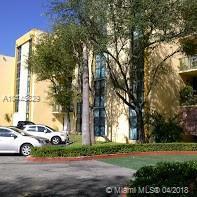 11790 SW 18th Street Photo 1