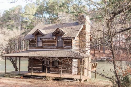 4497 Shiloh Ridge Trail Photo 1
