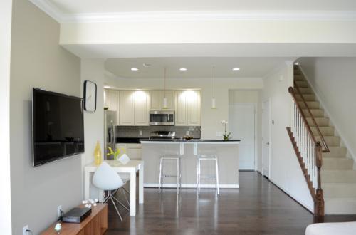21580 Zuknick Terrace Photo 1