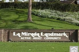 13208 La Jolla Circle #308C Photo 1