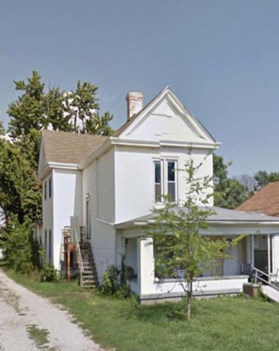 1751 E Oak Street #1 Photo 1