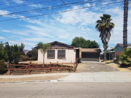441 Worthington Street Photo 1