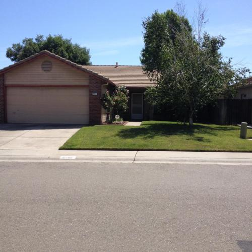 8488 Zachis Way Photo 1