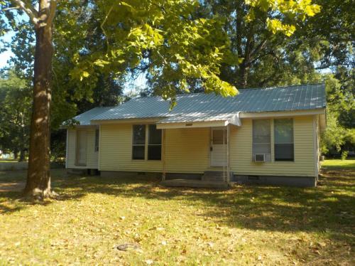 3420 Tyler Street Photo 1