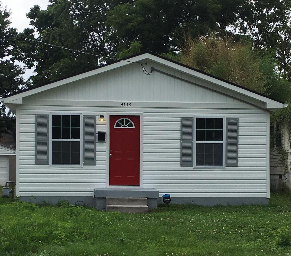 4133 Wheeler Avenue, Louisville, KY 40215 | HotPads