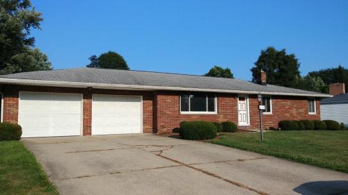419 Marviel Drive Photo 1