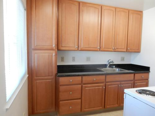 Alameda, CA Apartments for Rent from $1 6K to $4 5K+ a month