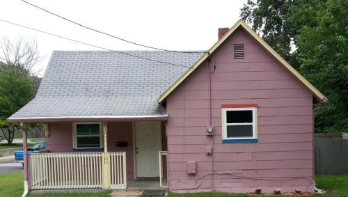 610 N 4th Street Photo 1