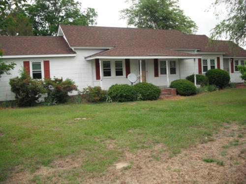 1834 Gum Swamp Church Road Photo 1